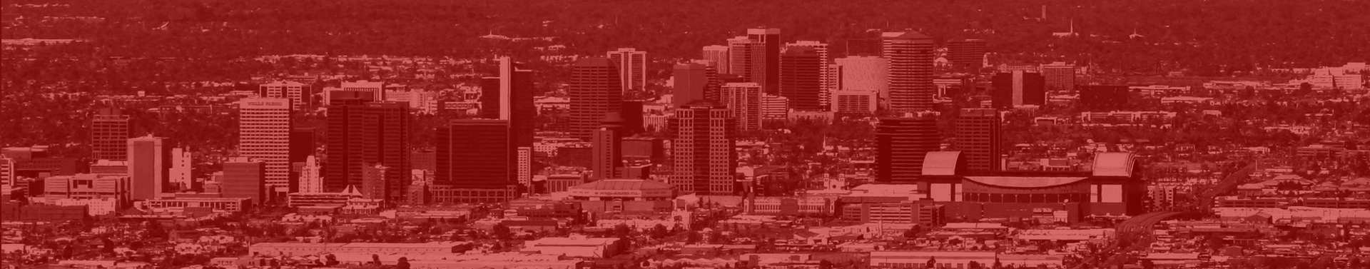 Phoenix Skyline OnDemand
