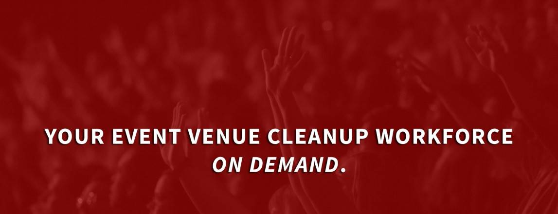 Event Cleanup On Demand