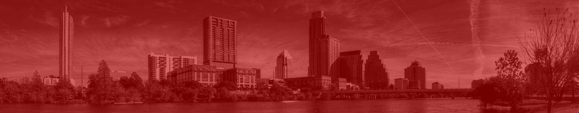 Austin Skyline OnDemand