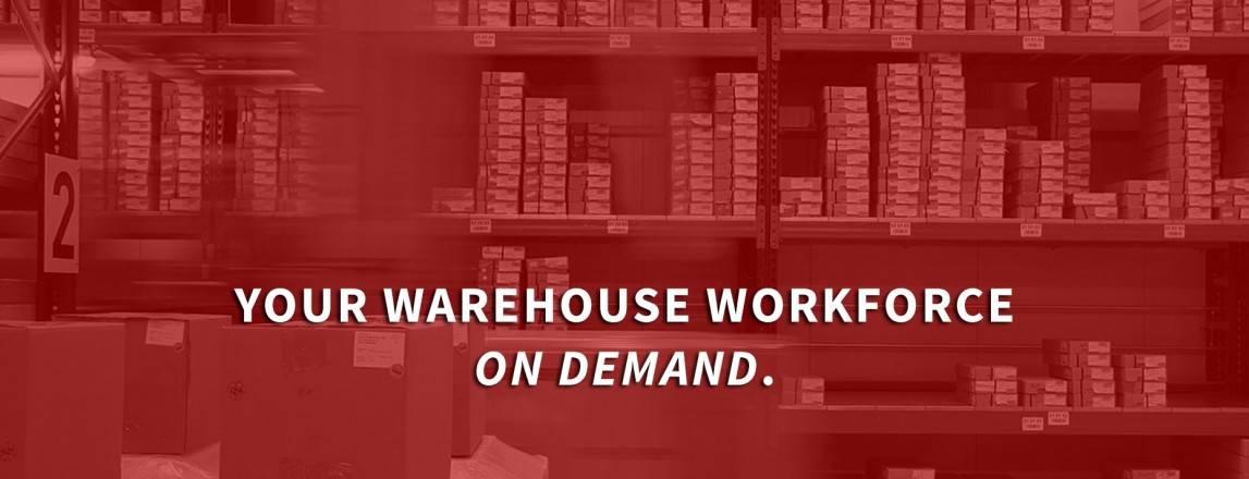 header-feature-warehouse